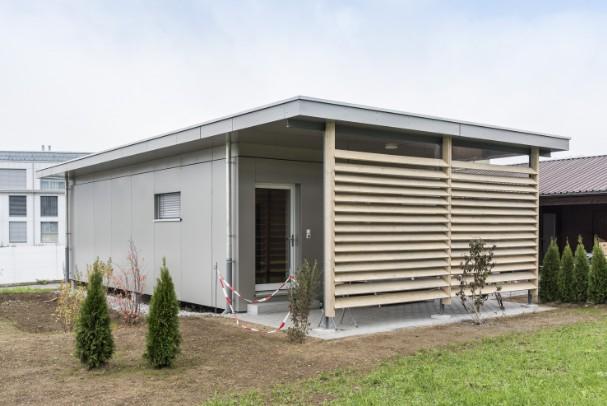 Asylunterkunft-Winkel-0010_evxa095g