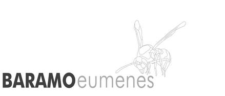 Logo-BARAMOeumenes