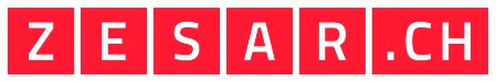 Logo-Zesar-0-90-80-0-CMJN